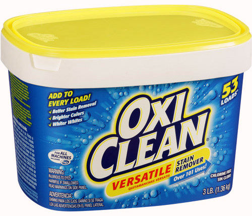 oxiclean-large