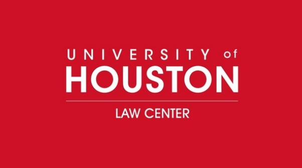 University-of-Houston-Law-Center_160621