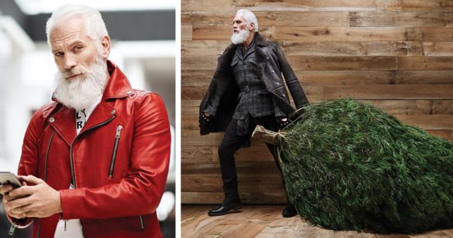 fashion-santa-paul-mason-yorkdale-mall-fb