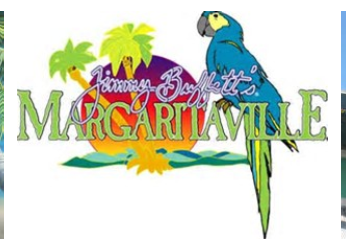 Parrotheads Can Rejoice As Jimmy Buffett Prevails In