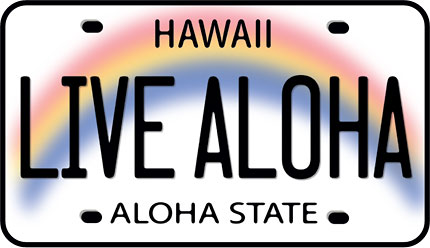 Can a Word Which Means a Lot (Aloha) Mean Almost Nothing in Trademark?
