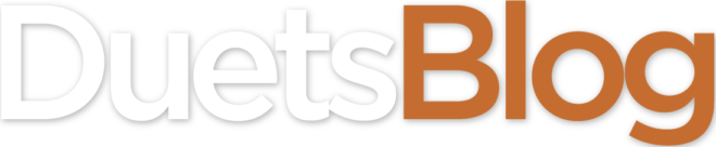 DuetsBlog logo